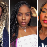 Best-Box-Braid-Hairstyles-You-Will-Love-How-To-Care-For-Box-Braids