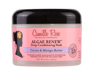 Camille-Rose-Algae-Deep-Conditioner