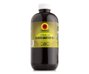Tropic Isle Living - Jamaican Black Castor Oil