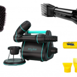 Best Blow Dryers For Natural Hair 2020