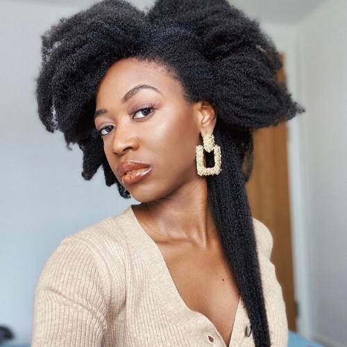 hair-shrinkage